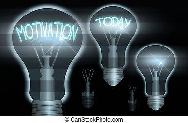 texto, concept., o, señal, idea, pensamiento, deseo, ...