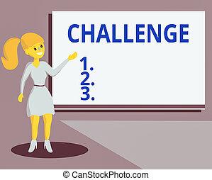 texto, escritura, o, proceso, exposición, blanco, audio, proyector, empresa / negocio, screen., análisis, mano, visual, prueba, challenge., provocador, wo, actividad, foto, fisiológico, presentación, actuación, conceptual