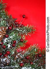 texto, papel parede, adicionar, fundo, feriado, natal