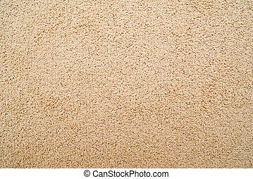 textura, alfombra