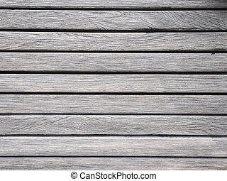 textura de madera, plano de fondo