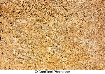 textura de piedra