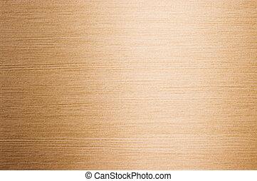 textura, de, viejo, tabla de madera