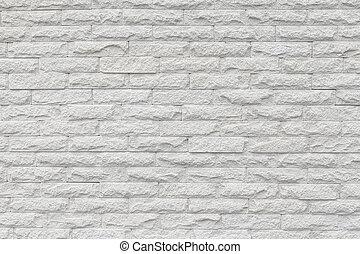 textura, fondo blanco, pared, color, grunge, ladrillo