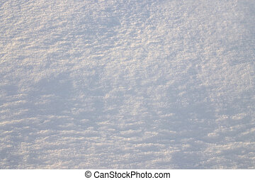 textura, fundo, abstratos, Inverno, neve