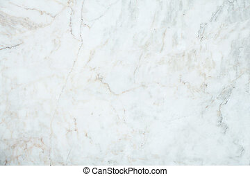 textura, (high., mármol, fondo., res.), blanco