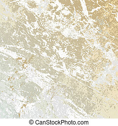textura, mármol, plano de fondo