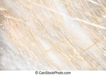 textura, mármore, fundo