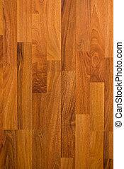 textura madeira, chão