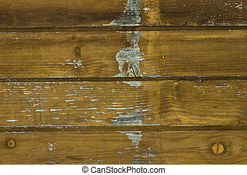 textura madeira