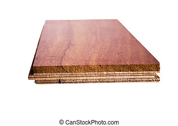 textura madeira, parquet