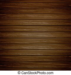 textura madeira, prancha, fundo