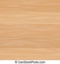 textura, madera, plantilla