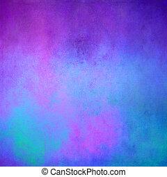 textura, plano de fondo, multicolor