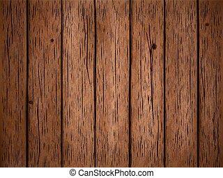 textura, plano de fondo, tablón, de madera