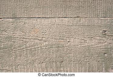textura, toned, madeira, sepia, superfície