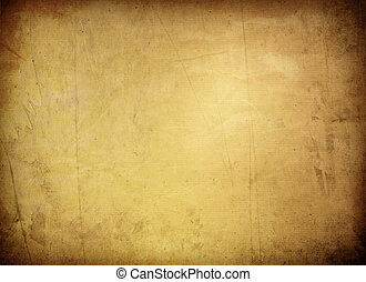 texturas, papel, antigas