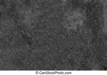 texture abstract background with gray color