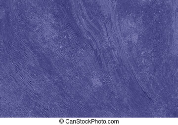 texture abstract background with purple color
