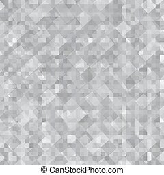 texture - abstract background with square shapes
