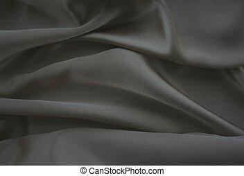 Texture atlas deep grey
