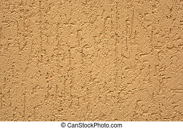 texture, background, decoration for the facade of the house