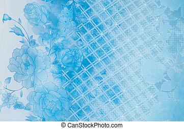 tulle, bobbin-net, bobbinet, illusion. a soft, fine silk, cotton, or nylon material