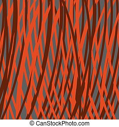 texture background, vector