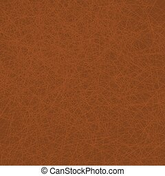 texture background, vector