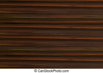texture background volume basis striped tree