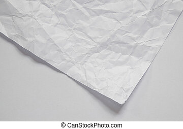 texture background white paper