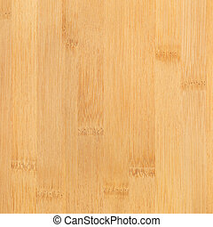 texture bamboo, wood veneer