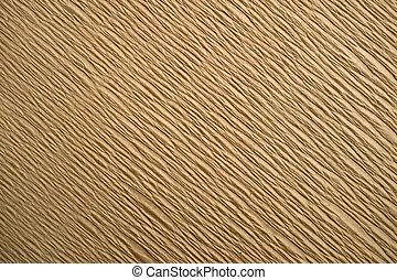 texture blank parchment paper