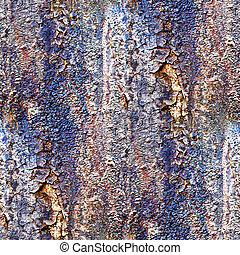 fissures vieux mur papier peint texture b ton fond. Black Bedroom Furniture Sets. Home Design Ideas