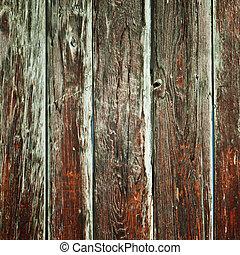 texture bois, bureau