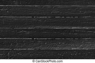 seamless bois arri re plan noir texture seamless photo texture lev bois arri re. Black Bedroom Furniture Sets. Home Design Ideas