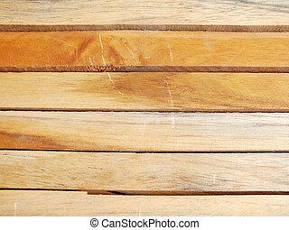 texture bois, fond