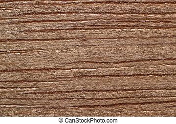 sapin bois naturel texture sapin n uds fissures naturel texture bois lichen. Black Bedroom Furniture Sets. Home Design Ideas