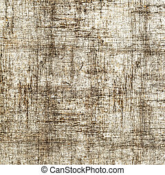 texture bois, n'importe quel, clair, conception, fond, ton