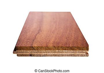 texture bois, parquet