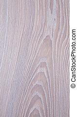 texture bois, plancher