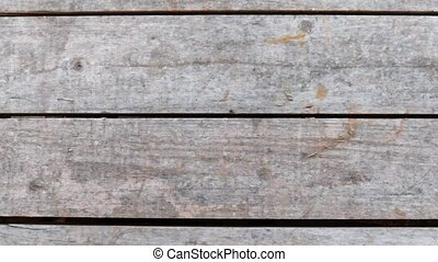 texture bois
