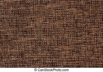 texture, burlap, tissu, structure