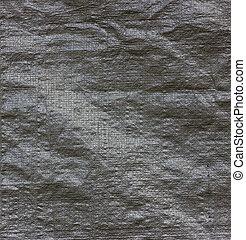 Texture canvas.