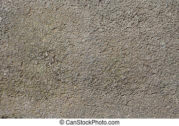 texture cement block