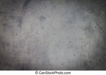 Texture cement wall background