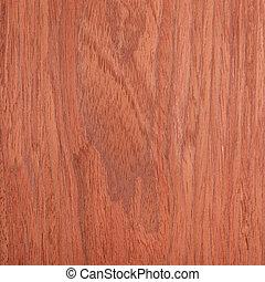texture cherry, tree background