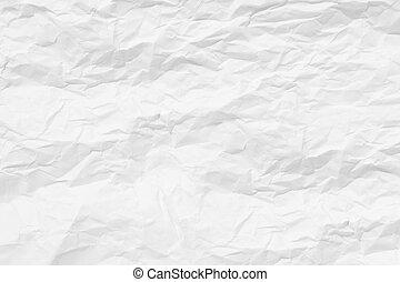 texture crumpled paper 3