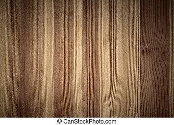 d coratif bois pin texture fond surface meubles image de stock recherchez photos et. Black Bedroom Furniture Sets. Home Design Ideas