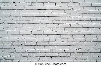 mur peinture peint brique blanche peint vieux mur peinture brique blanche. Black Bedroom Furniture Sets. Home Design Ideas